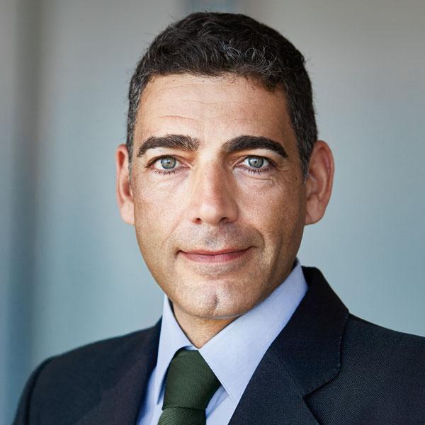 Javier Ruiz Villabrille